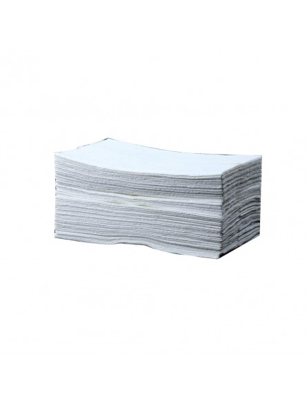 Medical papers for sale