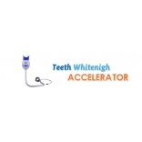 teeth whitening machine|whitening teeth machine|teeth whitening machines|white light teeth whitening