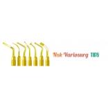 nsk variosurg|variosurg|sinus graft|ultrasonic surgery|sinus lifts