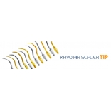piezo ultrasonic scaler|piezo scaler|ultrasonic piezo scaler|piezo scaler tips