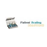 piezo scaler tips|ultrasonic scaler tips|ultrasonic scaler tip|dental ultrasonic scaler tips|scaler tips