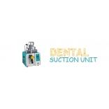 dental suction dental suction pump dental suction device dental suction pumps dental suction units