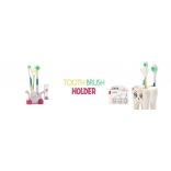 tooth brush holder|toothbrush holder|wall mounted toothbrush holder|toothbrush holder with cover