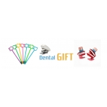 dental gift|gifts for dentists|dental gifts|dentist gifts|gifts for a dentist