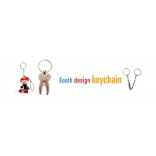 tooth keychain|dental keychains|dental keychain|dental hygiene keychain
