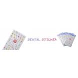 dental sticker|dentist stickers|tooth stickers|teeth stickers|dental stickers for kids