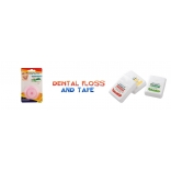 dental floss|floss picks|tooth floss|gum dental floss