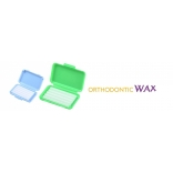 Orthodontic wax|dental wax|wax for braces|braces wax|ortho wax|dental wax for braces