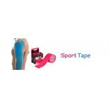 sports tape|sport tape|kinesiology sports tape|kinesio sports tape|kt sports tape