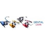 binocular loupes|binocular loupe|binocular magnifier |binocular magnifiers|dental loupes|dental hygienist loupes