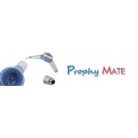 prophy mate neo|dental polisher|dental air polisher|air polisher dental|air polishing dental|nsk prophy mate neo