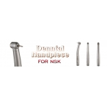 nsk handpieces|nsk dental handpiece|nsk dental handpieces|nsk handpiece|nsk high speed handpiece