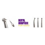 Kavo handpieces|kavo handpiece|kavo electric handpiece|kavo high speed handpiece|kavo surgical handpiece