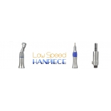 slow speed handpiece|slow speed dental handpiece|dental slow speed handpiece|slow speed handpiece dental