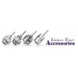 dental turbines|dental turbine unit|dental rotors and turbines|dental handpiece turbines|portable dental turbine unit
