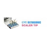 ultrasonic scaler tips|cavitron select sps ultrasonic scaler|dental cavitron ultrasonic scaler