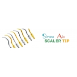 scaler tip|dental scalers for sale|dental scaler for dogs|what is a dental scaler|buy dental scaler