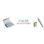 scaler handpiece|woodpecker dental|dental cleaning tools|dental cleaning instruments|dental scaling instruments