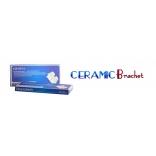 ceramic brackets|orthodontic braces|ceramic orthodontic brackets|Ceramic orthodontic in brackets|bracket ceramic