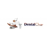 dental chairs for sale dental chair for sale dental chair sale dentist chair dentist chairs