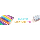 ligature ties ligature wire ligature ties for braces ligature ties braces elastic ties for braces braces ties