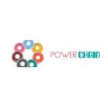 power chains orthodontic power chain power chain orthodontics what is a power chain elastic power chain