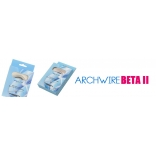 Archwire Beta|braces wires|wires for braces|wire for braces|damon braces wires