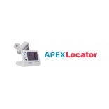 apex locator|apex finder|root zx|morita root zx|morita apex locator|apex locator price|electronic apex locator