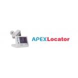 apex locator|apex finder|root zx|morita root zx|morita apex locator|apex locator price|electronic apex locator