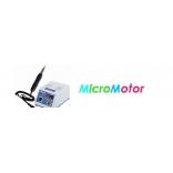 micromotor micromotores micromotor dental price dental micromotor micromotors micromotor nsk