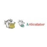 dental articulator|dental articulators|articulator dental|articulators dental|types of dental articulators
