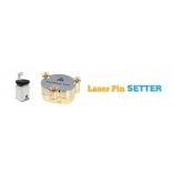pin setter|pindex|pindex system|pindex machine