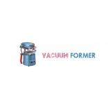 dental vacuum forming machine|vacuum former dental|dental vacuum former|dental vacuum|dental vacuum former machine