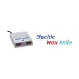 wax carving pen|wax carving pencil|dental carving wax|dental wax carving|wax carving set
