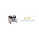 air compressors for sale|air compressor sales|air compressor tanks for sale|air compressor for sale|air compressor sale
