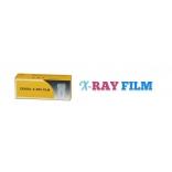 dental film|dental films|dental x ray films|dental x ray film sizes|dental x ray film holder