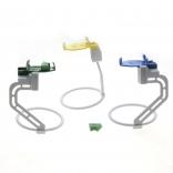dental x ray machine parts|dental x rays machine|dental x ray machine suppliers|types of dental x ray machines