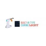 curing lights woodpecker curing light dental light cure light curing bluephase curing light curing light dental