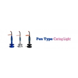 demetron curing light|composite curing light|dental uv curing light|kerr curing light|ortholux luminous curing light