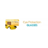 uv glass|uv protection glasses|uv protection glass|uv protected glass